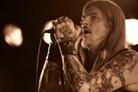 Inferno-Metal-Festival-20130330 Saint-Vitus 9736