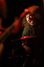 Inferno-Metal-Festival-20130330 Saint-Vitus 9779