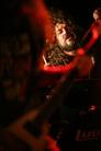 Inferno-Metal-Festival-20130330 Saint-Vitus 9780