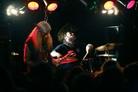 Inferno-Metal-Festival-20130330 Saint-Vitus 9789