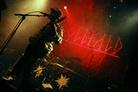 Inferno-Metal-Festival-20130330 Solefald 9624