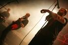 Inferno-Metal-Festival-20130330 Solefald 9629