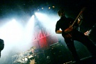 Inferno-Metal-Festival-20130330 Solefald 9632