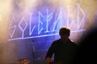 Inferno-Metal-Festival-20130330 Solefald 9635