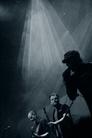 Inferno-Metal-Festival-20130330 Solefald 9640