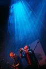 Inferno-Metal-Festival-20130330 Solefald 9642