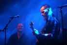 Inferno-Metal-Festival-20130330 Solefald 9651