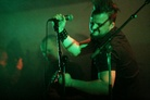 Inferno-Metal-Festival-20130330 Solefald 9655