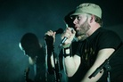 Inferno-Metal-Festival-20130330 Solefald 9658