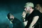 Inferno-Metal-Festival-20130330 Solefald 9660