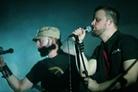 Inferno-Metal-Festival-20130330 Solefald 9664