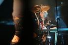 Inferno-Metal-Festival-20130330 Solefald 9665