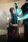 Inferno-Metal-Festival-20130330 Solefald 9667