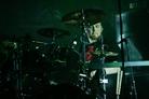 Inferno-Metal-Festival-20130330 Solefald 9669