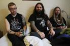 Inferno-Metal-Festival-2014-Festival-Life-Rasmus 0715