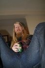 Inferno-Metal-Festival-2014-Festival-Life-Rasmus 0719
