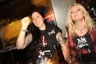 Inferno-Metal-Festival-2014-Festival-Life-Rasmus 0729