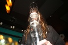 Inferno-Metal-Festival-2014-Festival-Life-Rasmus 0730