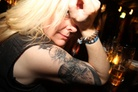 Inferno-Metal-Festival-2014-Festival-Life-Rasmus 0739