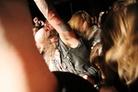 Inferno-Metal-Festival-2014-Festival-Life-Rasmus 0810