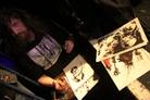 Inferno-Metal-Festival-2014-Festival-Life-Rasmus 0840