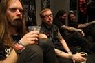 Inferno-Metal-Festival-2014-Festival-Life-Rasmus 0996