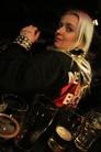 Inferno-Metal-Festival-2014-Festival-Life-Rasmus 1169