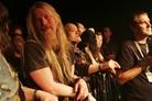 Inferno-Metal-Festival-2014-Festival-Life-Rasmus 1221