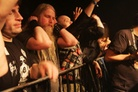 Inferno-Metal-Festival-2014-Festival-Life-Rasmus 1222