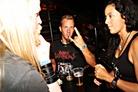 Inferno-Metal-Festival-2014-Festival-Life-Rasmus 1297