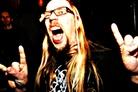 Inferno-Metal-Festival-2014-Festival-Life-Rasmus 1301red