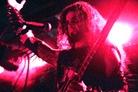 Inferno-Metal-Festival-20140417 Mystifier 0741