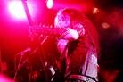 Inferno-Metal-Festival-20140417 Mystifier 0758
