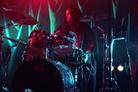 Inferno-Metal-Festival-20140417 Mystifier 0790