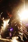 Inferno-Metal-Festival-20140417 Mystifier 0794