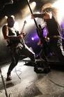 Inferno-Metal-Festival-20140417 Mystifier 0804