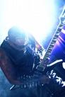 Inferno-Metal-Festival-20140417 Mystifier 0806