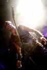 Inferno-Metal-Festival-20140417 Mystifier 0807