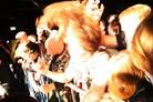 Inferno-Metal-Festival-20140417 Mystifier 0808