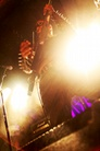 Inferno-Metal-Festival-20140417 Mystifier 0854
