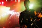 Inferno-Metal-Festival-20140418 Hatebreed 1101