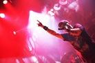 Inferno-Metal-Festival-20140418 Hatebreed 1105