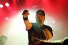 Inferno-Metal-Festival-20140418 Hatebreed 1118