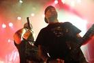 Inferno-Metal-Festival-20140418 Hatebreed 1121