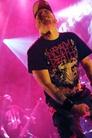 Inferno-Metal-Festival-20140418 Hatebreed 1132