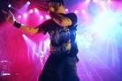 Inferno-Metal-Festival-20140418 Hatebreed 1141