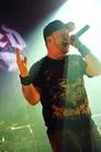 Inferno-Metal-Festival-20140418 Hatebreed 1152