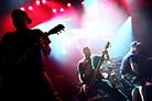Inferno-Metal-Festival-20140418 Hatebreed 1157