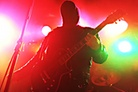 Inferno-Metal-Festival-20140418 mgla 0877