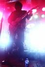 Inferno-Metal-Festival-20140418 mgla 0879